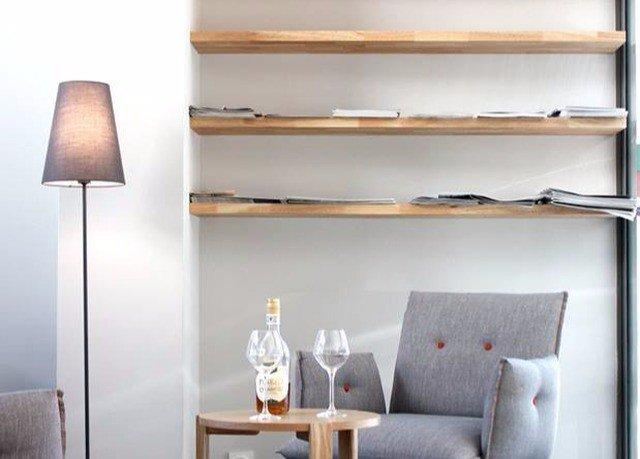 shelf shelving light fixture lighting lamp product design angle