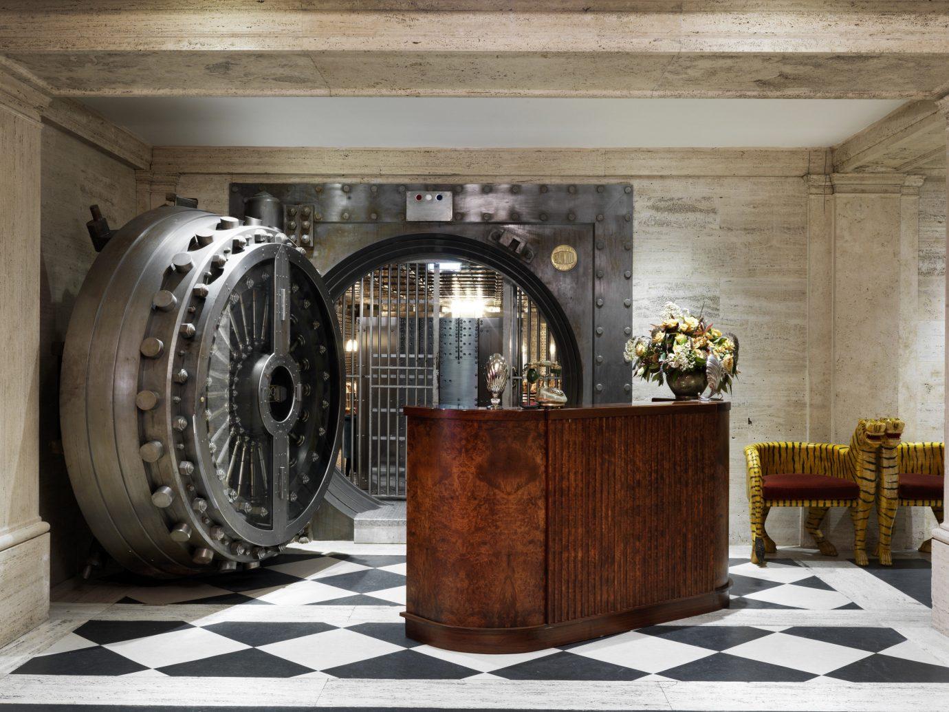 Boutique Hotels Hotels Luxury Travel indoor furniture interior design table flooring