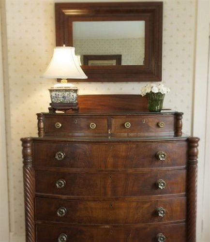 cabinet chest of drawers wooden drawer chiffonier hardwood chest wood stain antique cabinetry