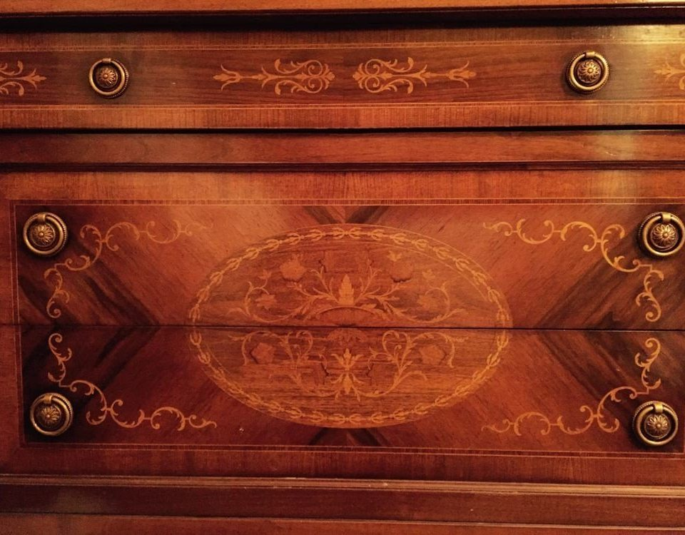 man made object chest of drawers hardwood antique wood stain chest stacked stack