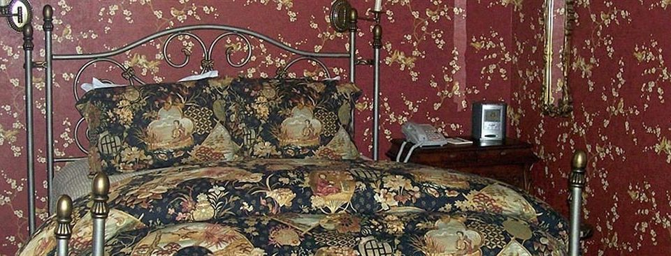 tapestry textile wallpaper modern art painting decorative fancy antique