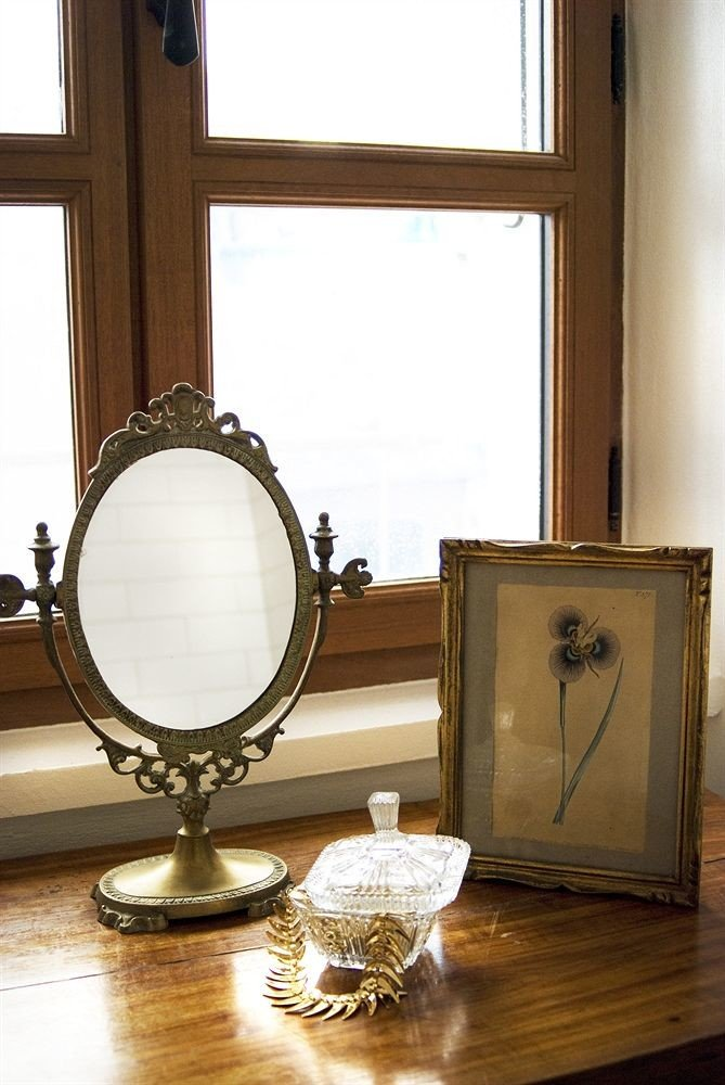 lighting home living room glass picture frame antique