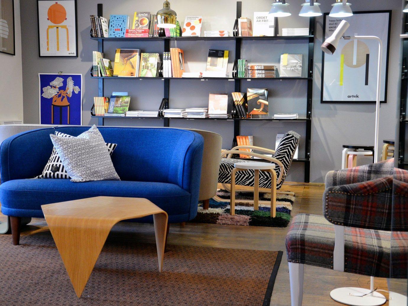 Style + Design floor living room room chair property home furniture interior design Design condominium real estate dining room estate apartment window covering