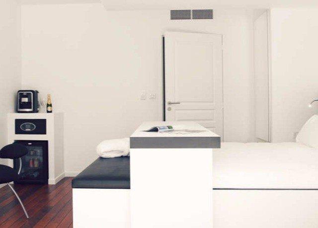 property lighting white home living room flooring bathroom cabinet appliance