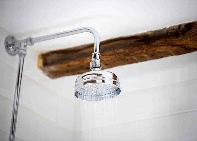 light plumbing fixture lighting sink light fixture tap lamp appliance bathroom