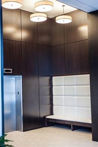 lighting door cabinetry appliance