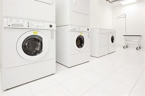 appliance white white goods laundry laundry room product washing machine clothes dryer major appliance dryer washer