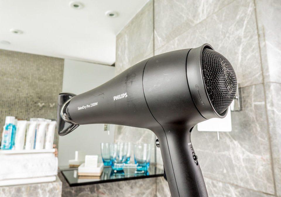 appliance dryer hair dryer