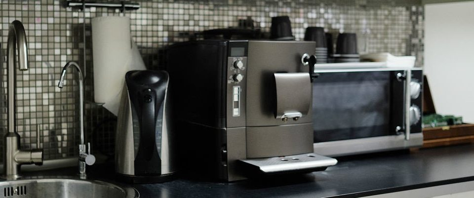 man made object espresso machine machine appliance small appliance espresso kitchen appliance
