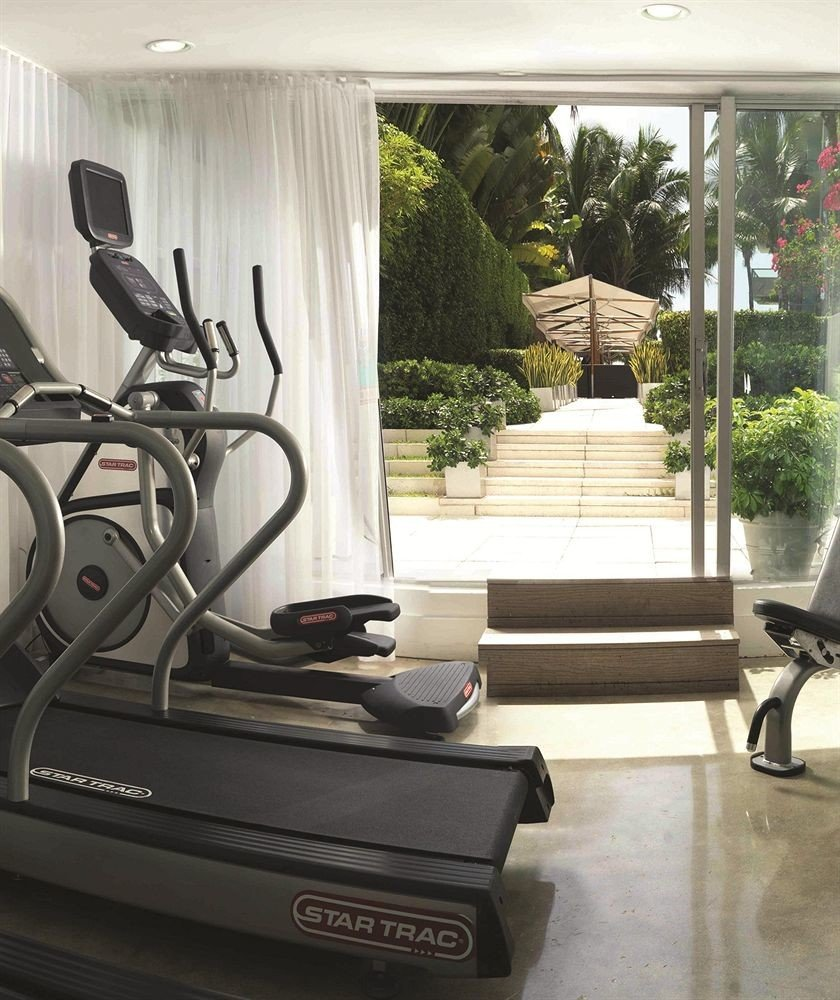 structure exercise machine sport venue appliance kitchen appliance