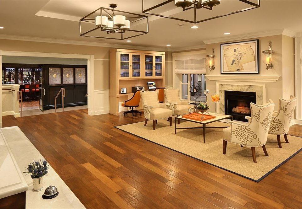 living room property hardwood home wood flooring flooring laminate flooring recreation room hard appliance