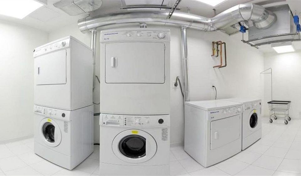appliance product white laundry white goods machine