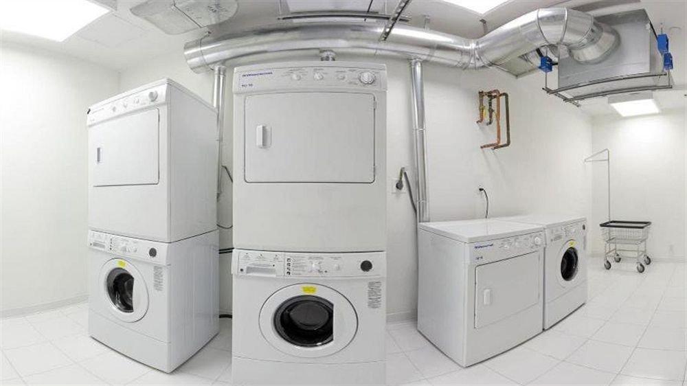 appliance product white laundry white goods machine