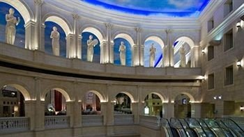 building plaza opera house arcade convention center synagogue hall colonnade