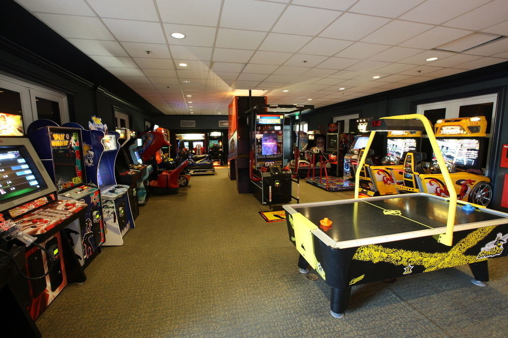 transport recreation room games recreation public transport indoor games and sports sports arcade game