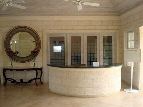 man made object property living room mansion cottage arch flooring stone