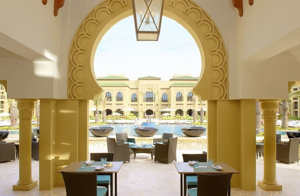 property home restaurant function hall mansion arch
