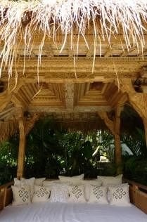 gazebo outdoor structure arch