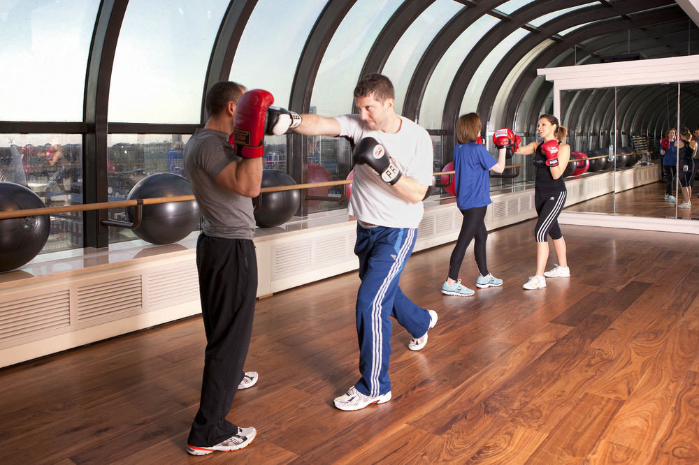 human action structure sports sport venue physical fitness physical exercise arch