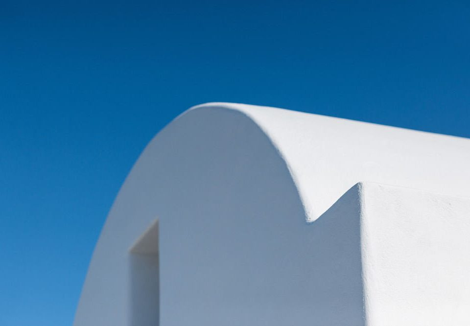 sky white blue Architecture air lighting shape wing arch