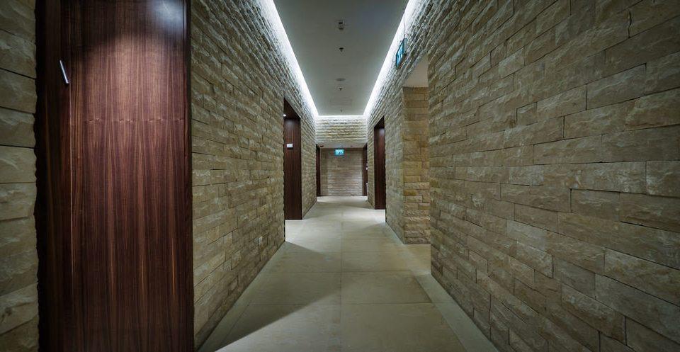 building brick Architecture subway stone hall metro station symmetry aisle public transport