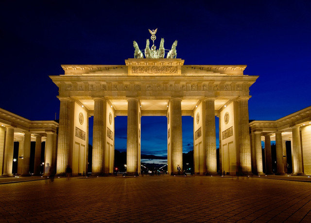 landmark structure opera house night Architecture column palace ancient history ancient roman architecture arch