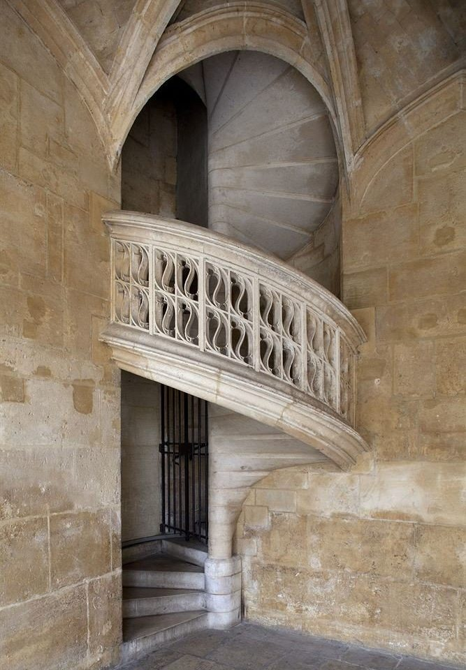 building stone brick Architecture arch step arcade ancient history concrete monastery column cement stair chapel temple place of worship structure tan