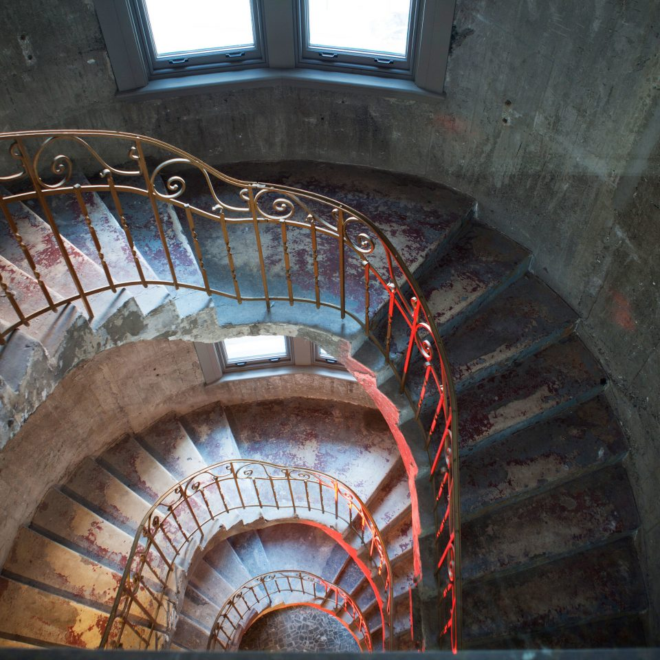 tunnel step brick Architecture stairs infrastructure ancient history stone temple arch engine