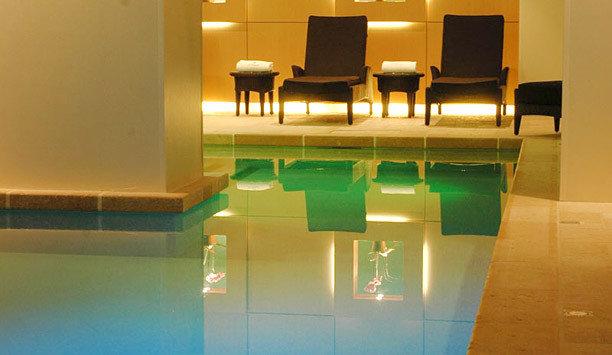 glass light Architecture flooring lighting product design tile angle daylighting