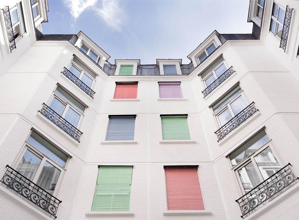 building property apartment building condominium Architecture commercial building home tower block