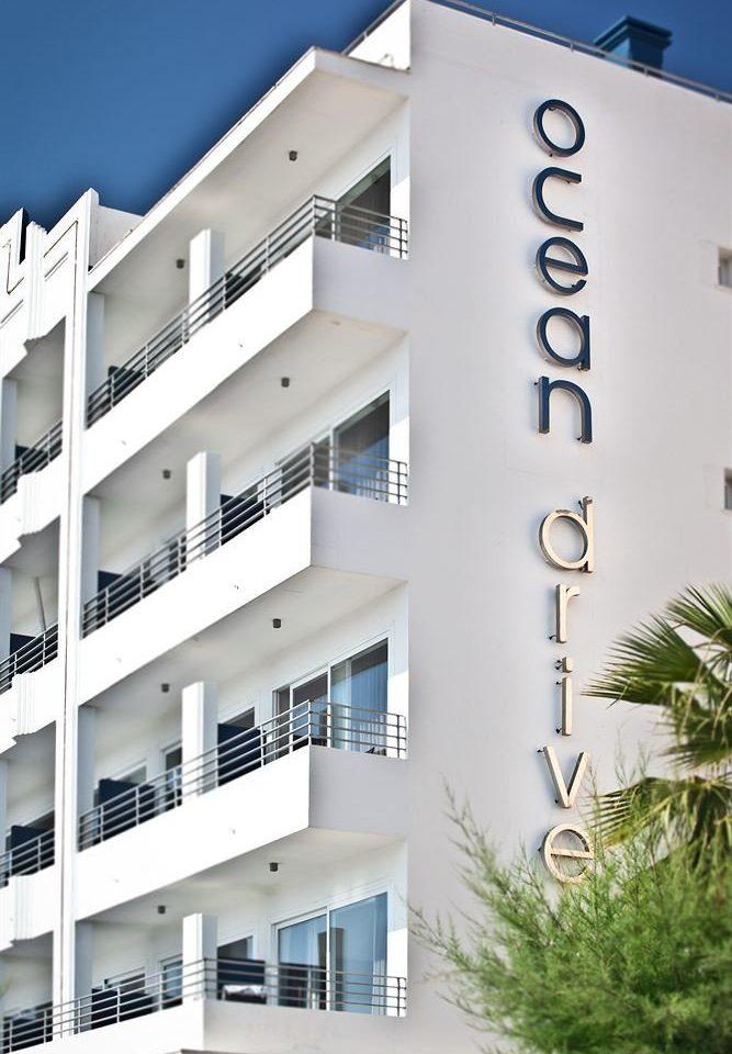 building property condominium commercial building Architecture tower block white residential area headquarters apartment building
