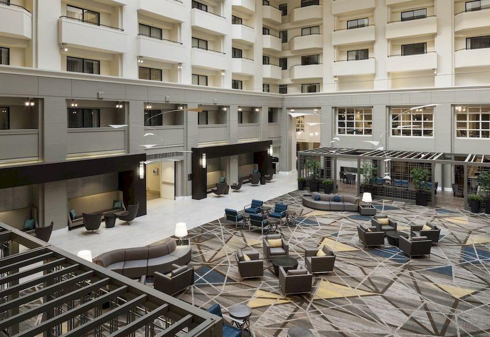 condominium property plaza building Architecture apartment building residential area headquarters