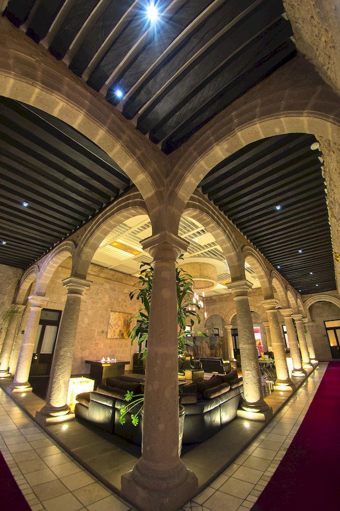 platform building Architecture station night arcade metro station arch public transport symmetry tourist attraction subway walkway colonnade stone