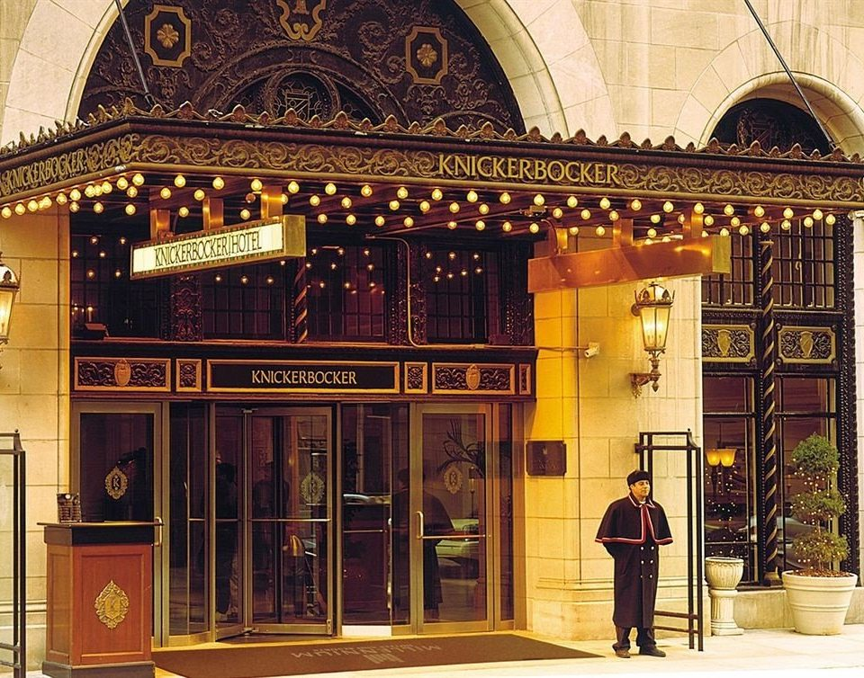 building Architecture restaurant retail arcade shopping synagogue store