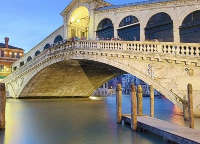 building bridge landmark Architecture arch bridge yellow waterway arch nonbuilding structure palace traveling