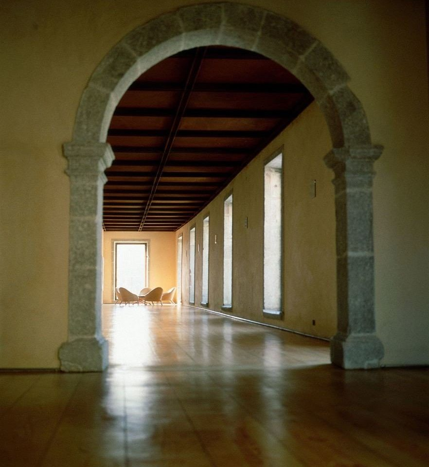 building arch Architecture hall tourist attraction crypt hard