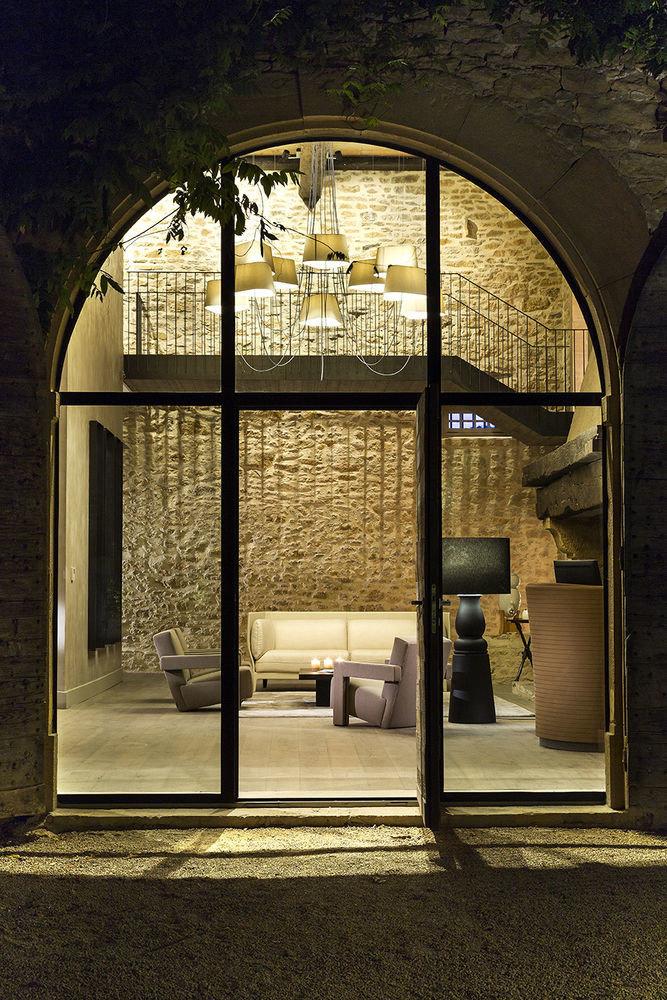 building arch Architecture house home symmetry