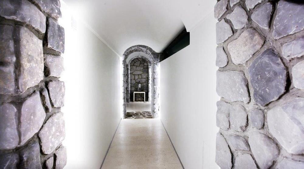 white Architecture lighting arch temple chapel column stone