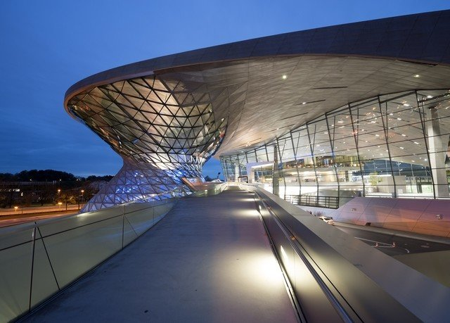 structure transport Architecture sport venue infrastructure subway arena public transport stadium walkway