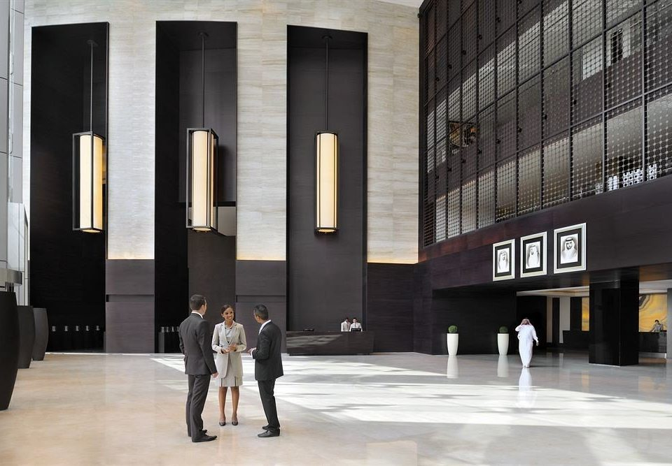 building Architecture scene art gallery tourist attraction museum hall way