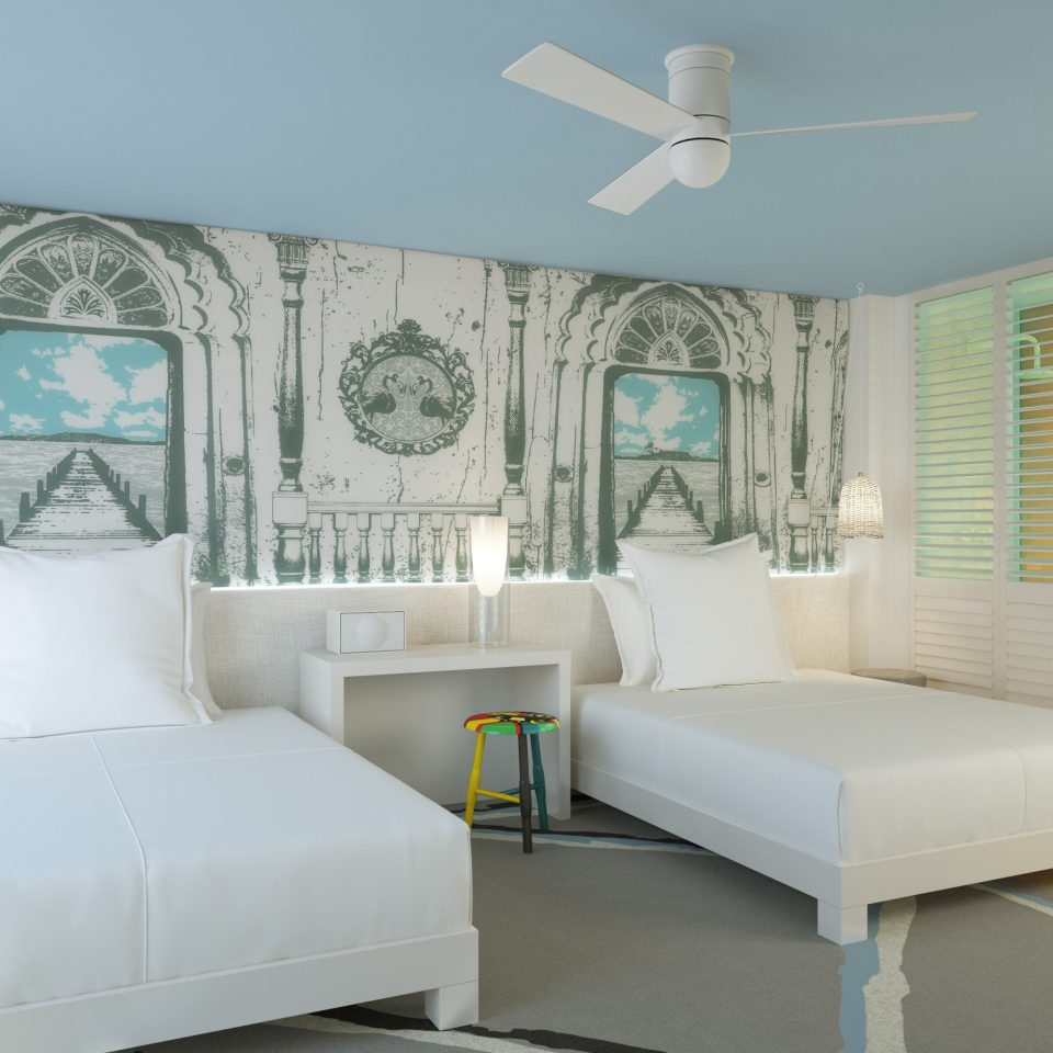 Bahamas caribbean Trip Ideas bed frame home Architecture Bedroom Suite bed sheet interior designer window treatment living room mattress