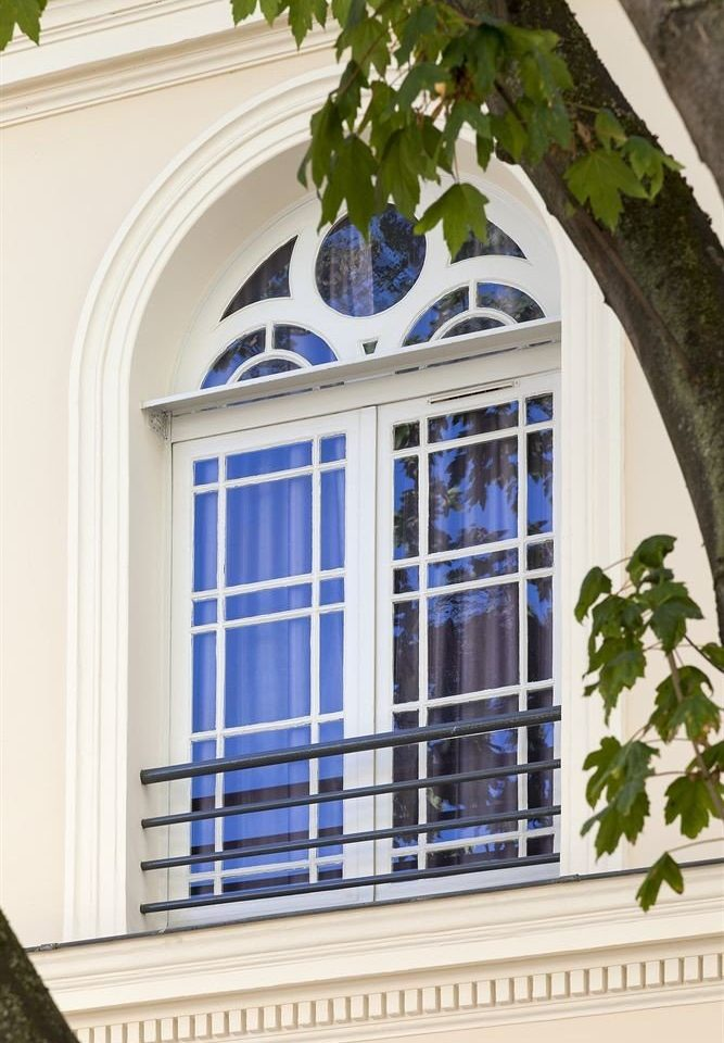 building property plant arch home Architecture porch sash window Balcony door mansion cottage