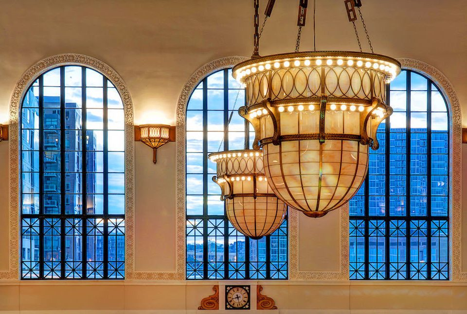Architecture glass lighting daylighting home baluster stained glass material window treatment