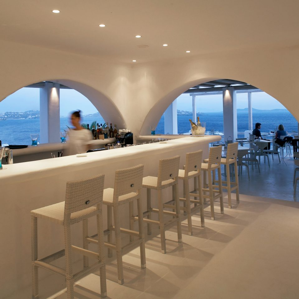Bar Boutique Drink Luxury Scenic views Architecture restaurant tourist attraction