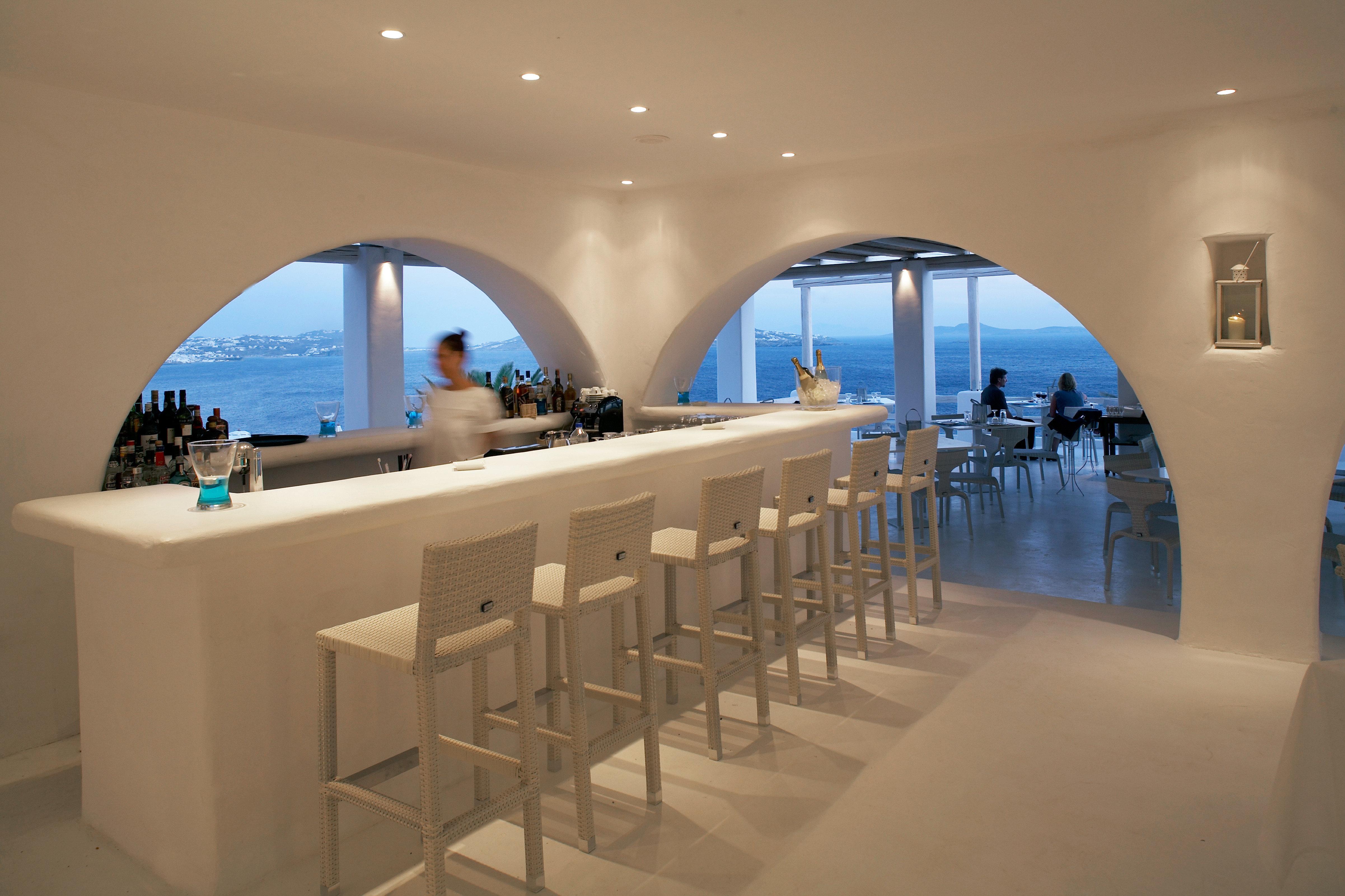 Bar Boutique Drink Luxury Scenic views Architecture restaurant tourist attraction