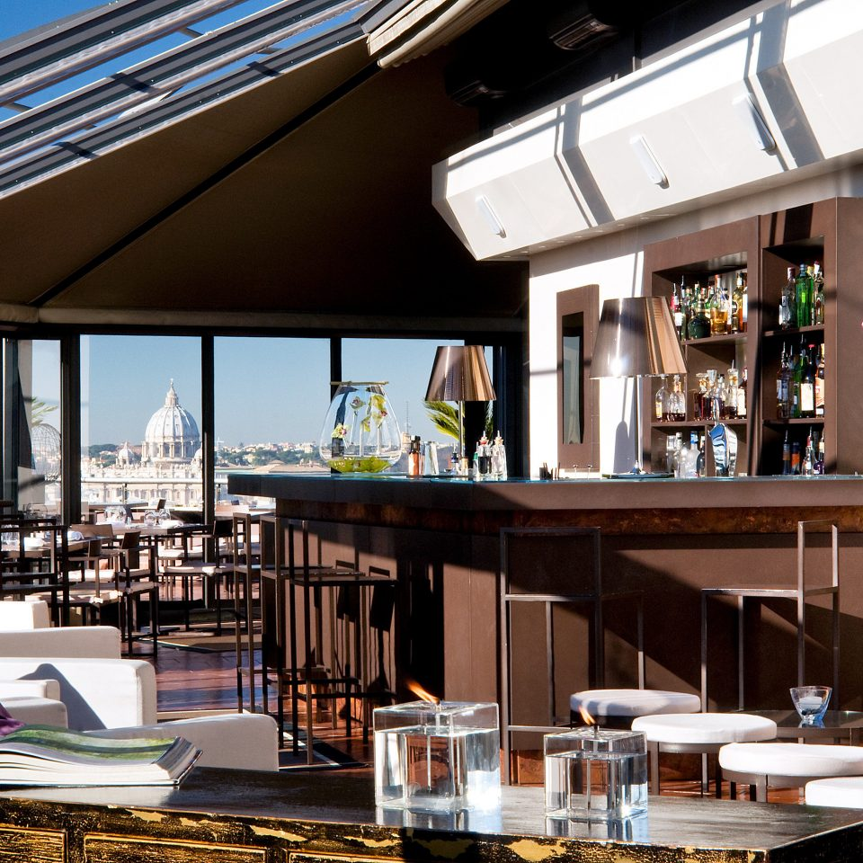 Architecture Bar Buildings Dining Drink Eat Luxury Resort Scenic views restaurant home