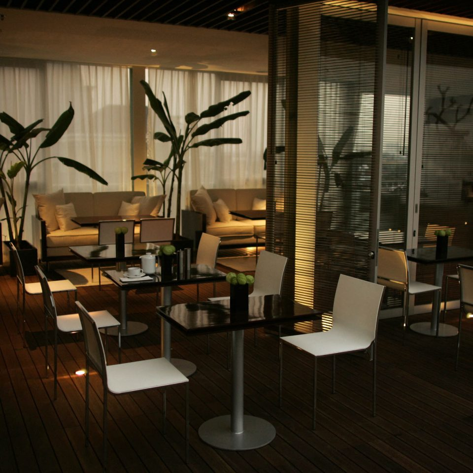 Architecture Bar City Dining Drink Eat Modern restaurant Lobby lighting living room