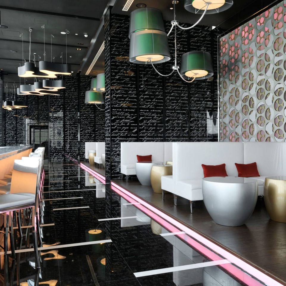 Architecture City Dining Luxury Shop restaurant lighting Bar