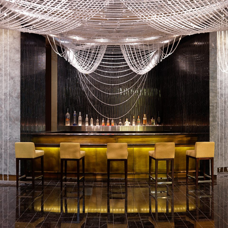 Bar City Drink Hotels Resort Trip Ideas Architecture lighting stage Lobby