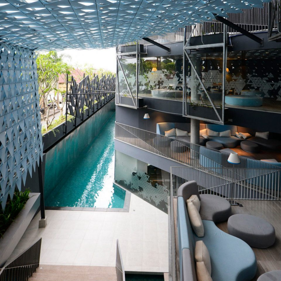 Bar Dining Drink Eat Pool Scenic views Architecture condominium swimming pool